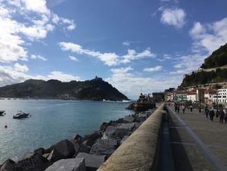 San Sebastian Promenade.jpg