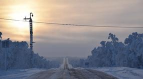 Straße nach Norwegen.png