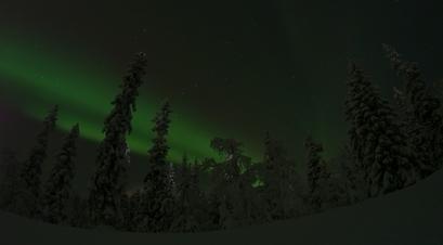 Northern lights Levi.png