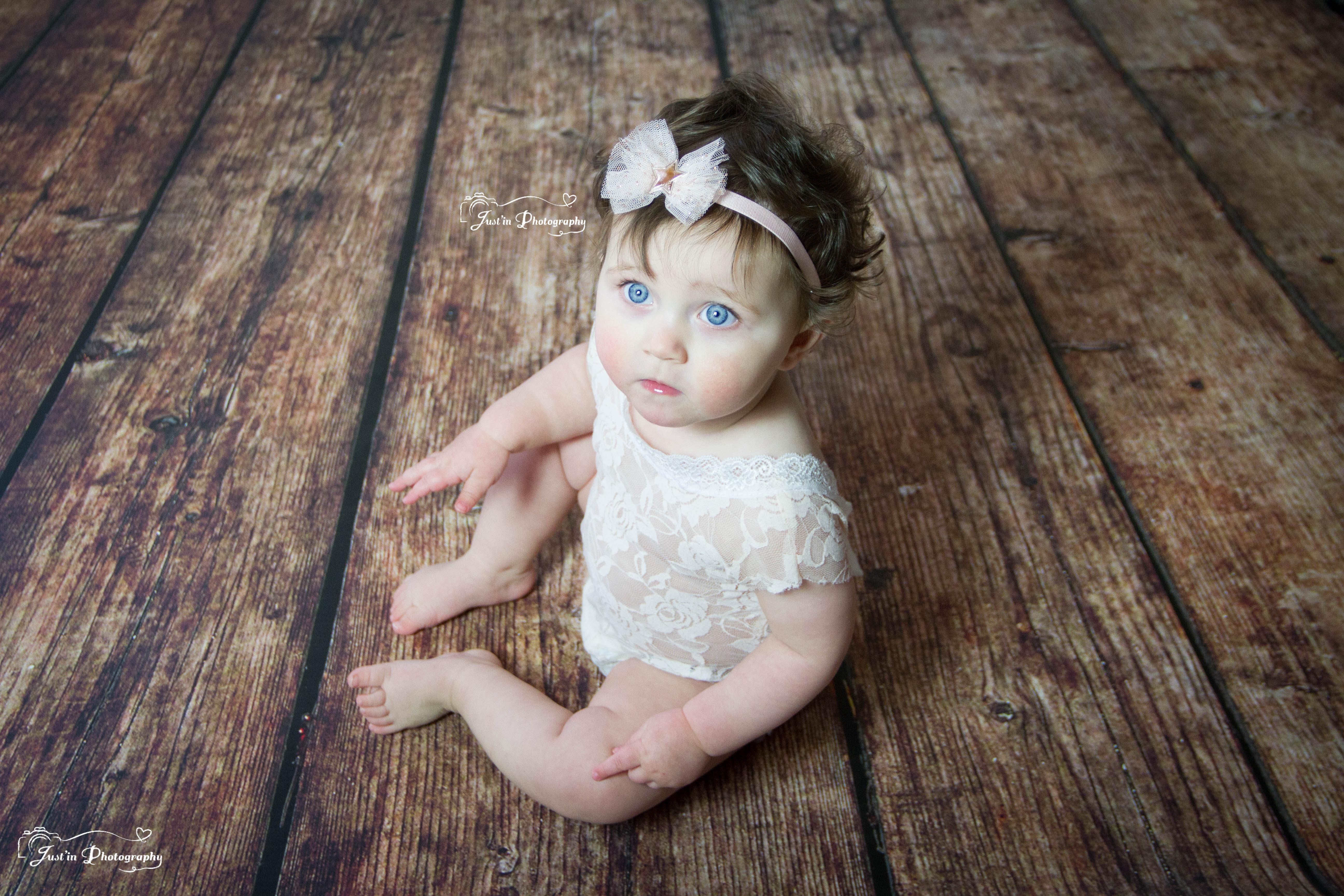 Photographe bébé enfants Isère 5-12