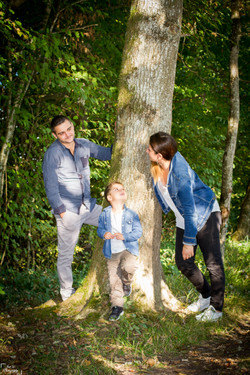 PHOTOGRAPHE ENFANT FAMILLE 38
