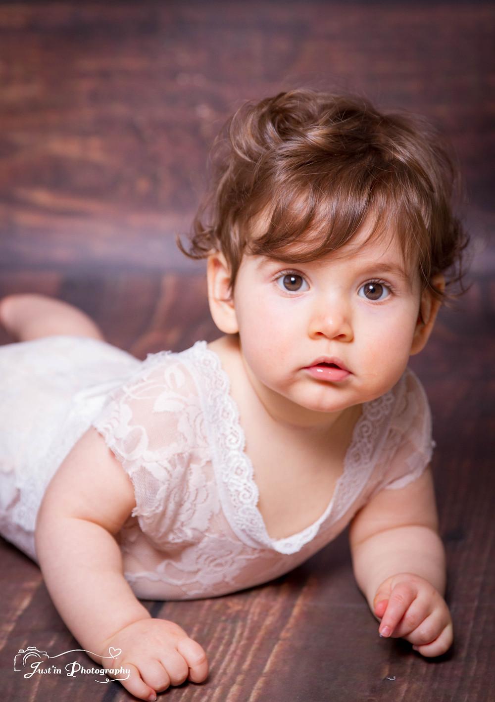 Séance photo bébé isere grenoble photographe enfant voiron Izeaux saint marcellin valence romans paladru Montferrat bourgoin beaurepaire vienne la cote saint André