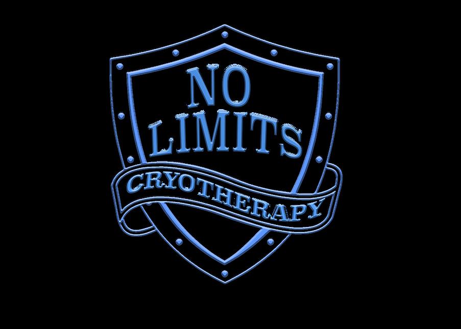 no limits cryo logo 2 copy.png