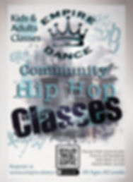 HipHop resident flyer.jpg