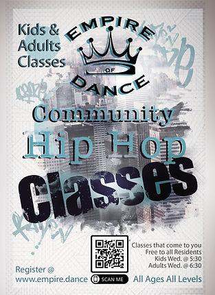 HipHop resident flyer.jpg