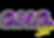 OMGlive logo 2.0.png