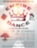 Empire Flyer 2.0.jpg