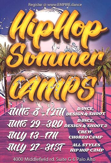 empire summer flyer.jpg
