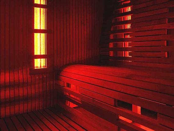 infrared_sauna-732x549-thumbnail-732x549.jpg