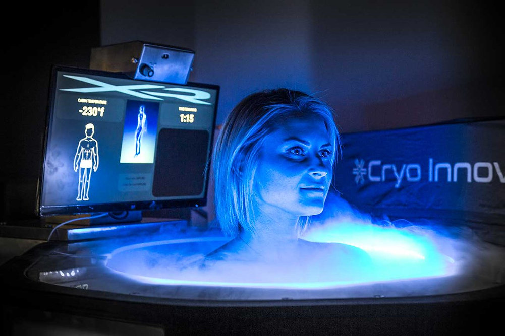 cryo-lady.jpg