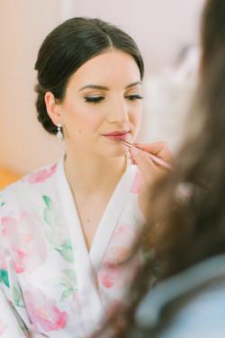 Beautybysaveria | Toronto Makeup Art