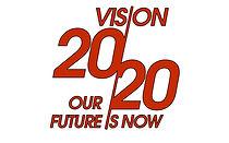 Vision 20 20 slanted.jpg