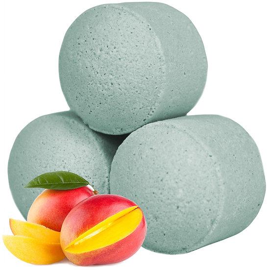 10x Chill Pills - Mango