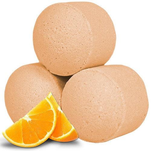 10x Chill Pills - Fresh Oranges