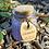 Thumbnail: 2x Lavender Soy Pot Candle