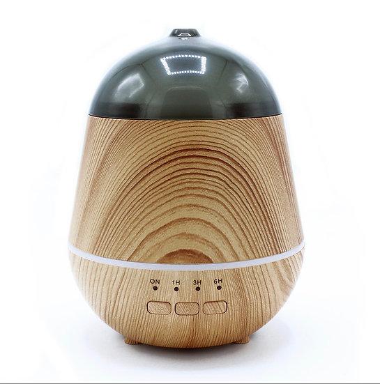 Marseille Atomiser - USB - Colour Change - Timer