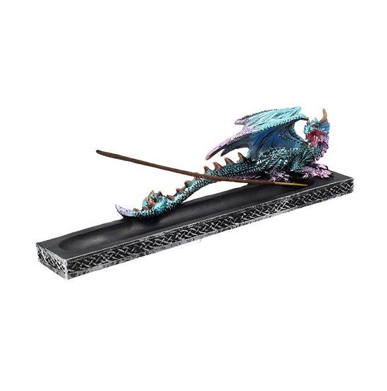 Incense Guardian 28cm