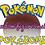 Thumbnail: PokeeBath Bomb 180g