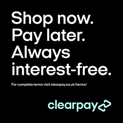 Clearpay box