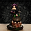 Thumbnail: Witches Cauldron Backflow Incense Burner