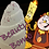 Thumbnail: Beauty & The Beast Inspired Bath Bomb