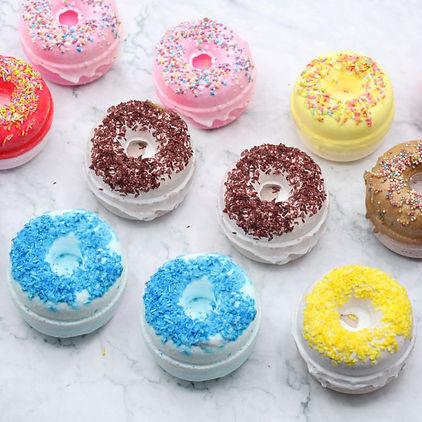 Donut bathboms.jpeg