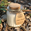 Thumbnail: 2x Linen Fresh Soy Pot Candle