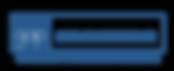 Logo Gap Studi e Conulenze