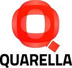 Logo Quarella.jpg