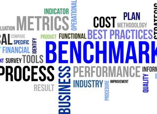 Il Benchmarking come metodologia di pianificazione e controllo strategico