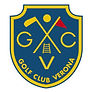 verona-golf-club-logo.jpg
