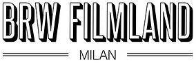 Brw Filmland logo - Copia.PNG