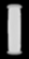 column-576066.png