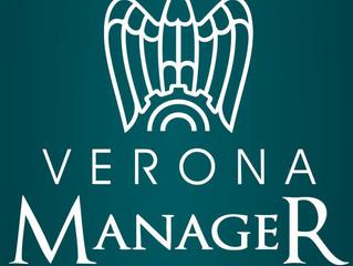 Gap è su Verona Manager, intervista a Gustavo Bussinello