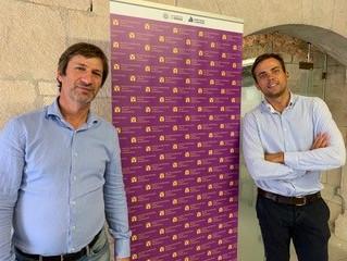 Gap collabora con l'Università degli Studi di Verona