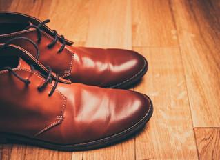 Le scarpe veronesi possono correre di più