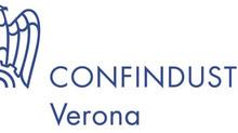 Convenzione con Confindustria Verona
