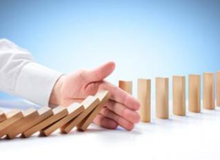 Webinar - Codice della Crisi - Ottemperare alla norma e gestire bene l'azienda