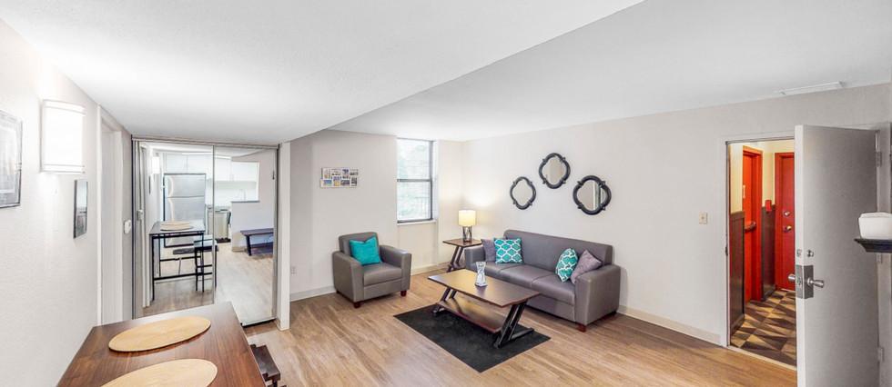 69_10_Premium-Apartment-03102020_170929.