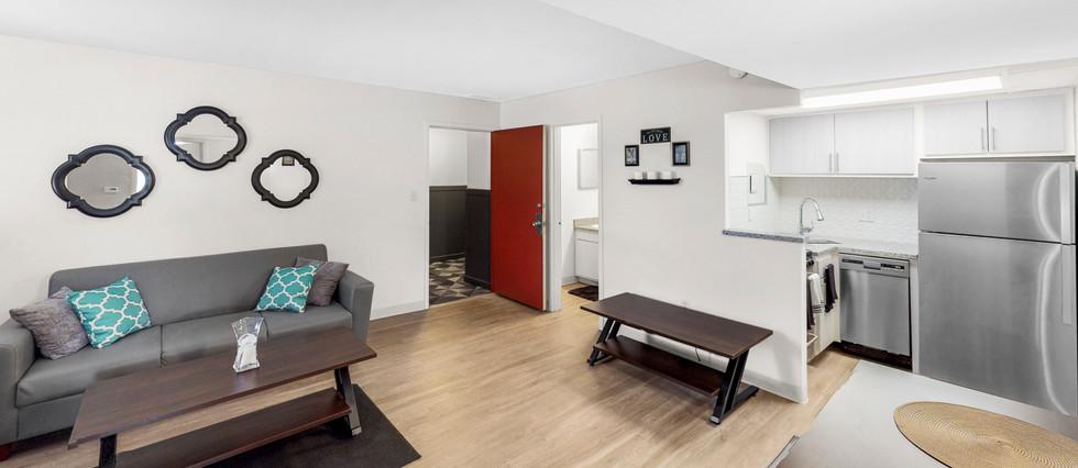 66_9_Premium-Apartment-07012019_100938.j