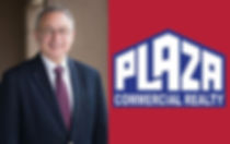 Plaza-Realty-Paul.jpg