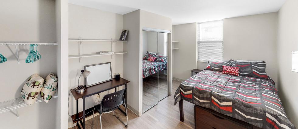 65_8_Premium-Apartment-Bedroom.jpg