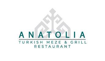 new-anatolia-logo.jpg