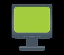 יישום בקטלוג ממוחשב