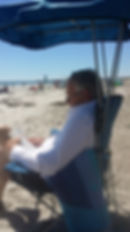 BEACH SHOT CHAIR.JPG