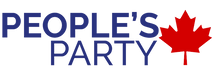 peoples-party-logo.png