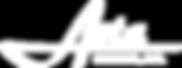 Asta-Funding-logo.png