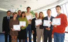 ielts certificate Dubai| ielts  Certificate online Qatar| ielts Singapore| ielts Saudi Arabia| Ielts  certificate without Exam|Certificate without Pakistan | Buy Ielts Certificate online | Real ielts certificate online | Real ielts certificate online