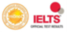 Buy IELTS certificate online in USA